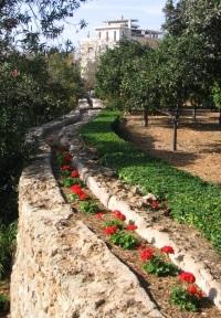 MazraehAquaduct.JPG