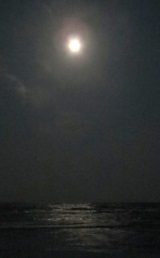 MoonOverGulf.JPG