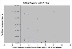 disparity.jpg
